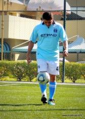 eyfootball (10)