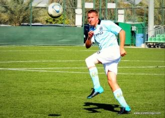 eyfootball (11)