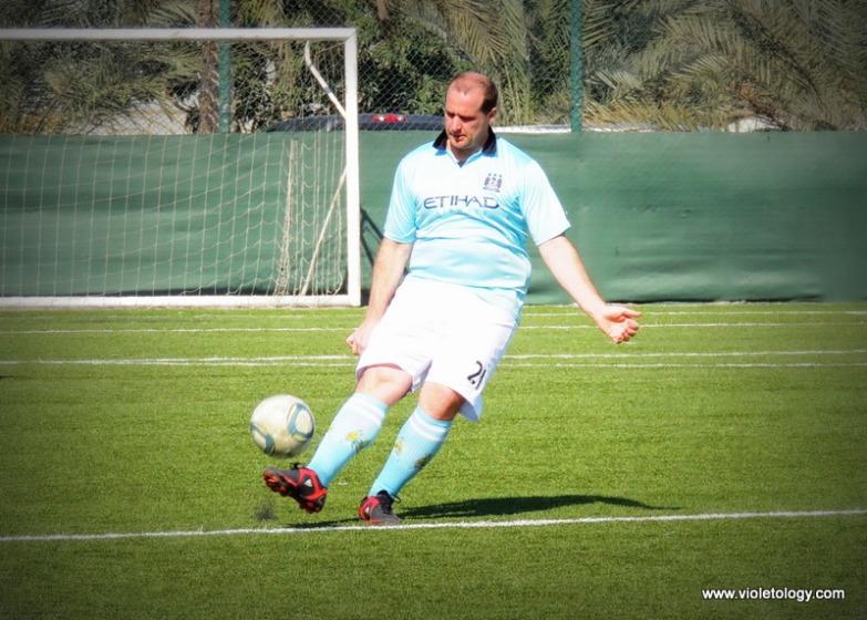 eyfootball (12)