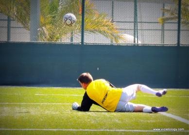 eyfootball (14)