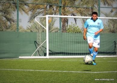 eyfootball (15)