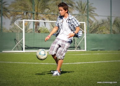 eyfootball (16)