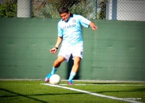 eyfootball (17)