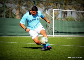 eyfootball (18)