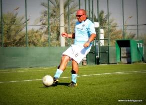 eyfootball (19)