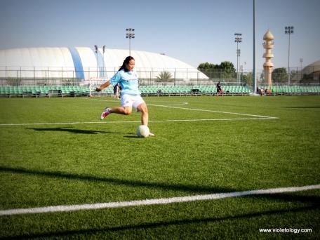 eyfootball (20)