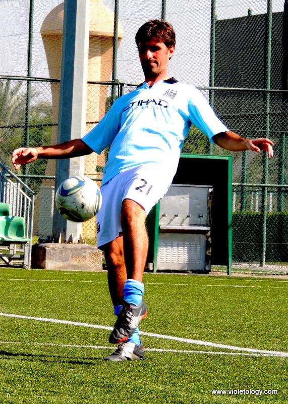 eyfootball (2)