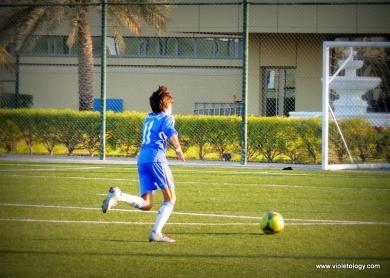 eyfootball (22)