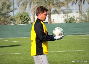 eyfootball (24)
