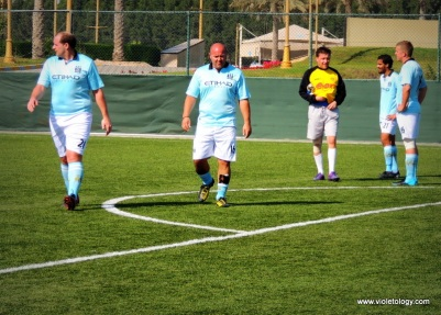 eyfootball (3)