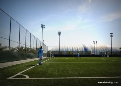 eyfootball (35)