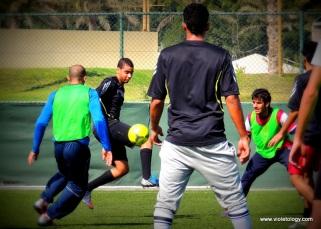 eyfootball (4)