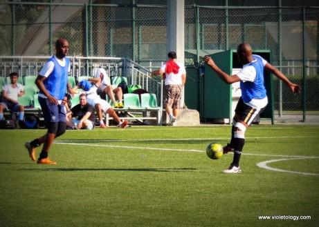 eyfootball (45)