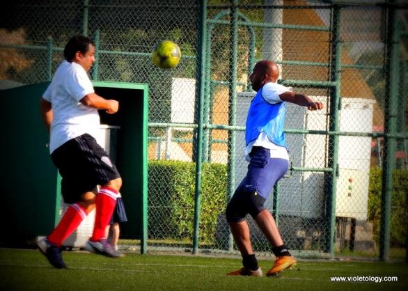eyfootball (49)