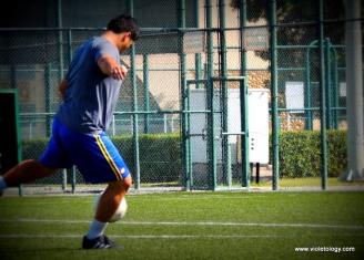 eyfootball (5)