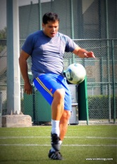 eyfootball (6)
