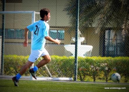 eyfootball (7)