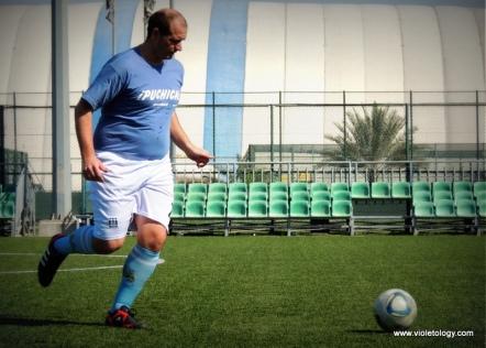 eyfootball (8)