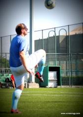 eyfootball (9)