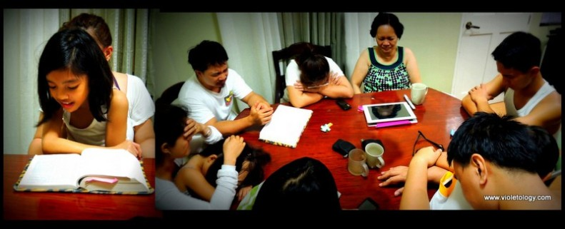 family time (3)