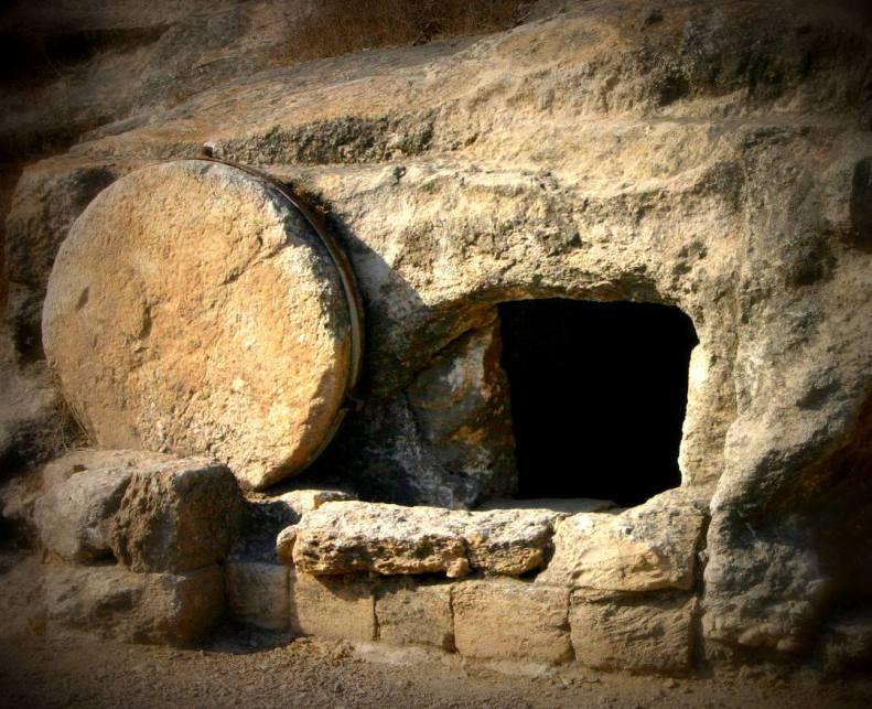 Jesus Sealed Tomb Related Keywords - Jesus Sealed Tomb ...