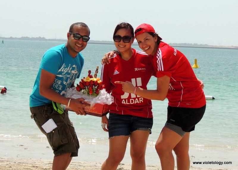 Aldar Sports Day 2013 (5/6)