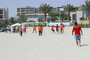 aldar beach (2)