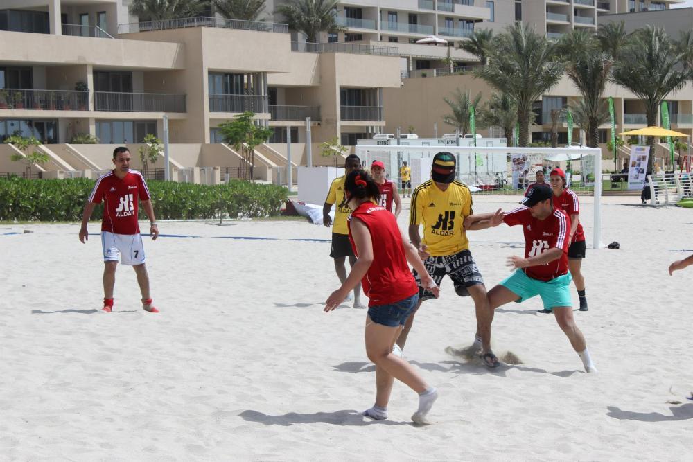Aldar Sports Day 2013 (6/6)