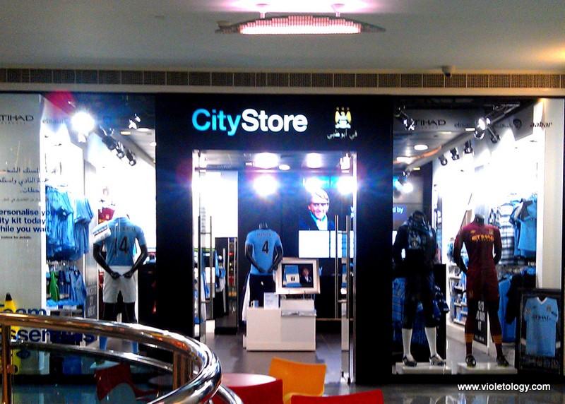 CityStore (2)