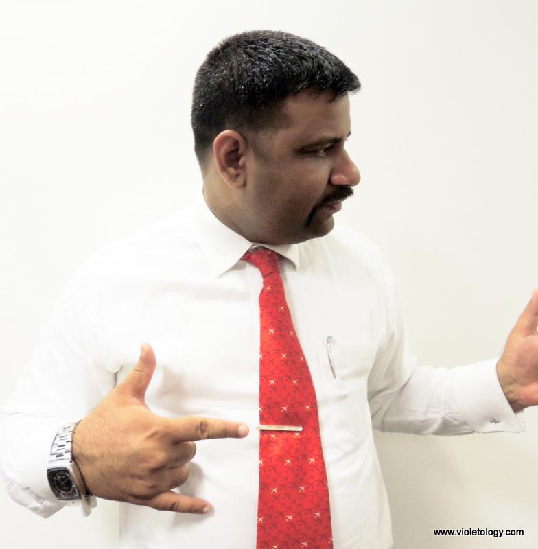 vijay (1)