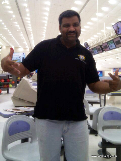 vijay (4)