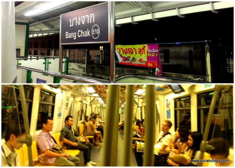 bangkok (10)