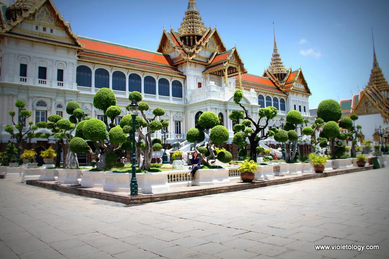 bangkok (2)