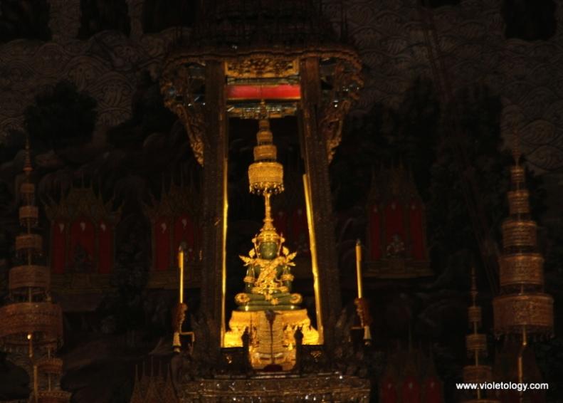 bangkok (9)