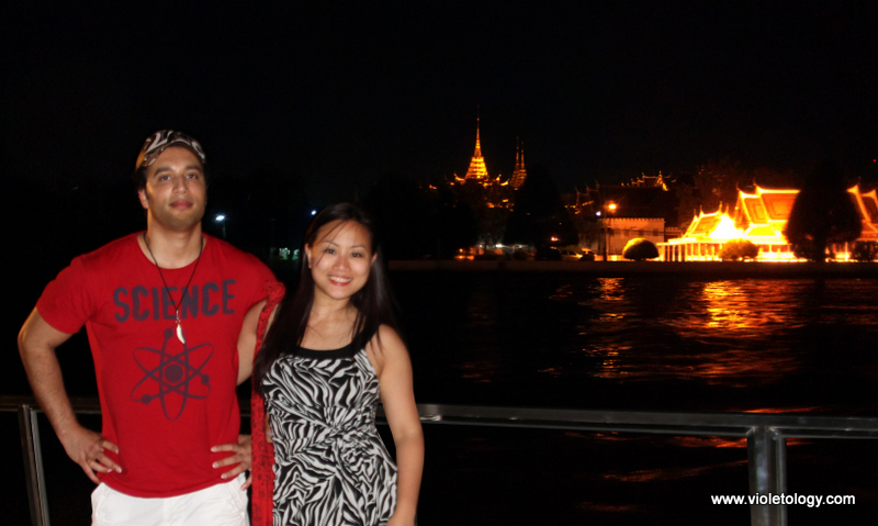bangkok dinner cruise (10)
