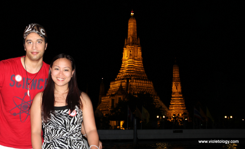 bangkok dinner cruise (11)