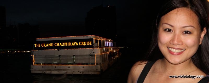 bangkok dinner cruise (12)
