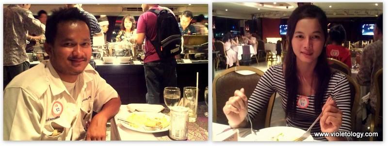 bangkok dinner cruise (3)