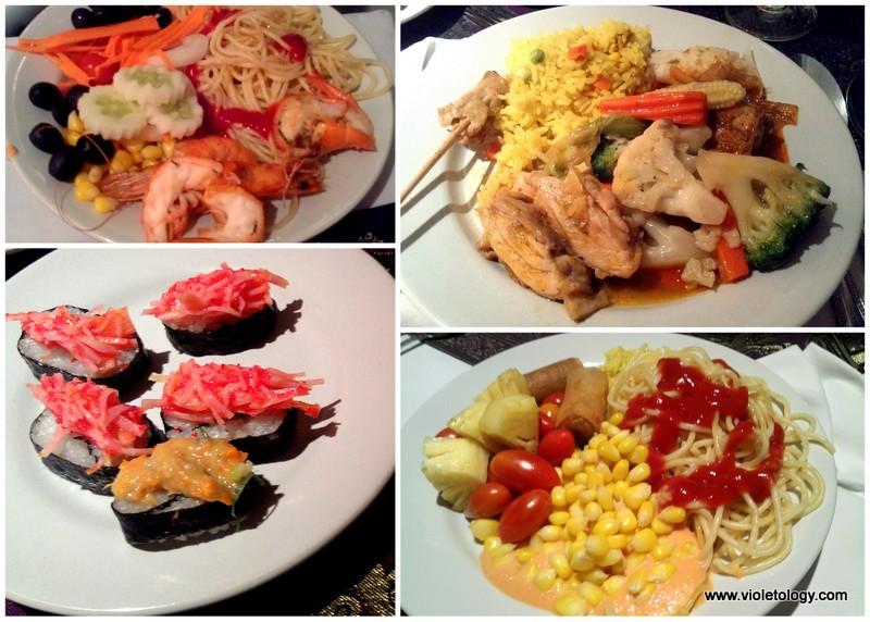 bangkok dinner cruise (4)