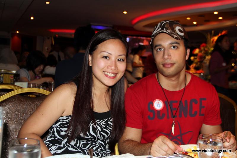 bangkok dinner cruise (5)