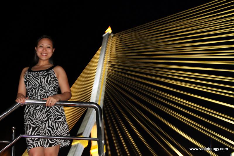bangkok dinner cruise (7)