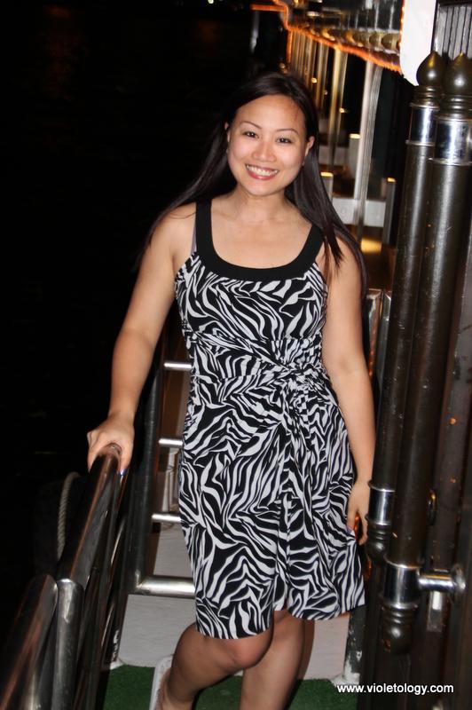 bangkok dinner cruise (8)