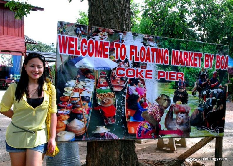 bangkokfloatingmarket