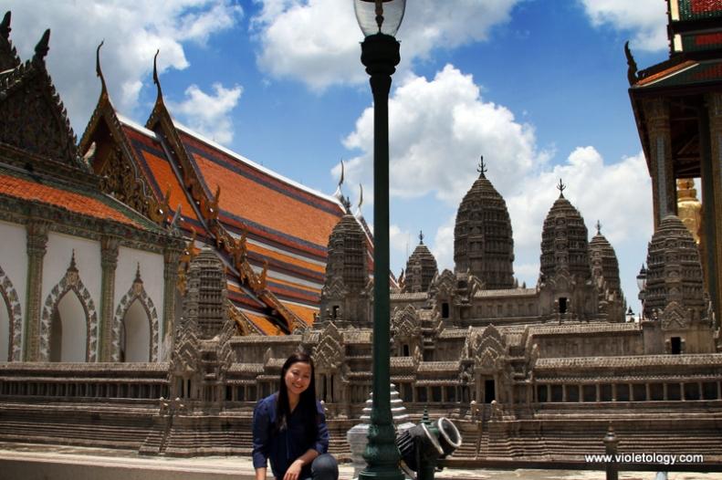 bangkokgrandpalace (18)