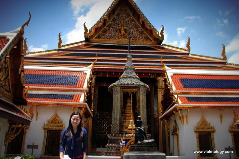 bangkokgrandpalace (6)