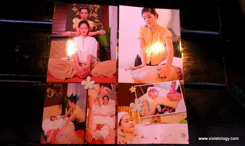 bangkokspa (8)