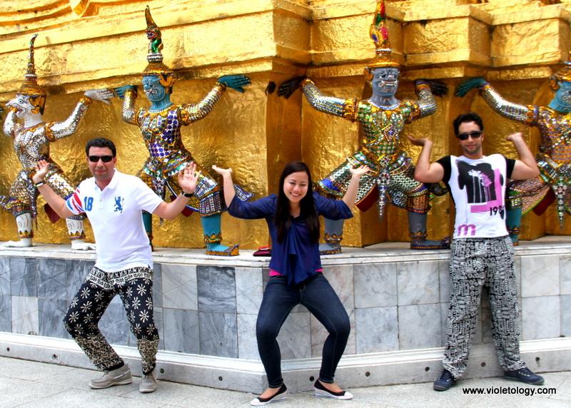 grandpalacebangkok (10)