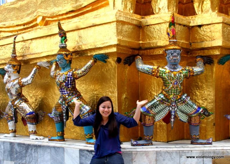 grandpalacebangkok (11)