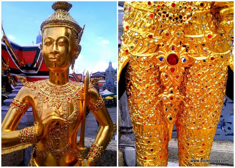 grandpalacebangkok (12)