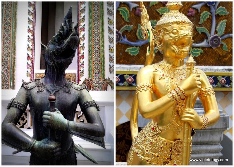 grandpalacebangkok (13)
